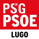 PSdeG PSOE Lugo